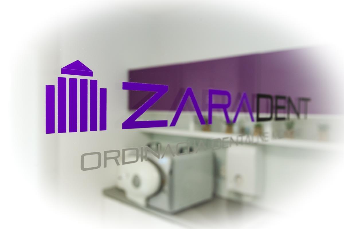 Zara Dent